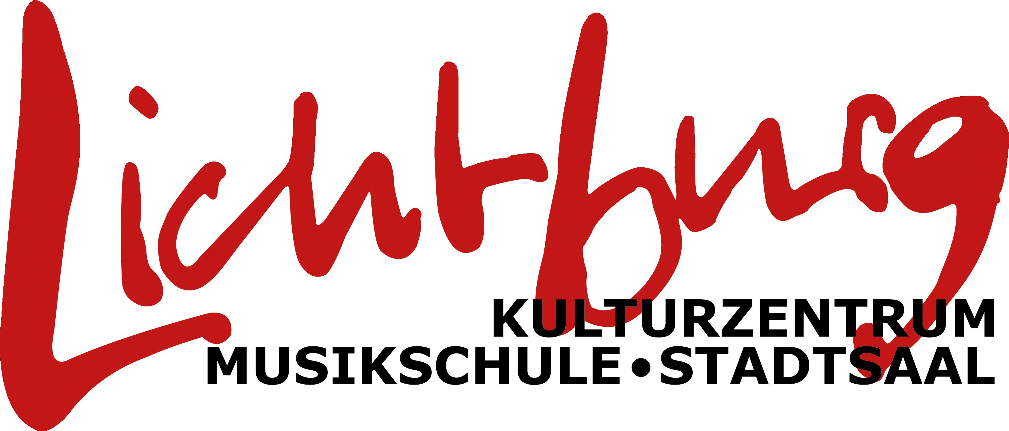 Das Kulturzentrum Lichtburg