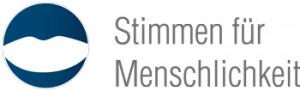 Logo_SfM_Blau_klein
